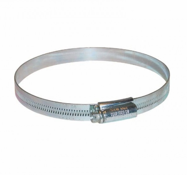 DUCT  150 MM HOSE CLAMP