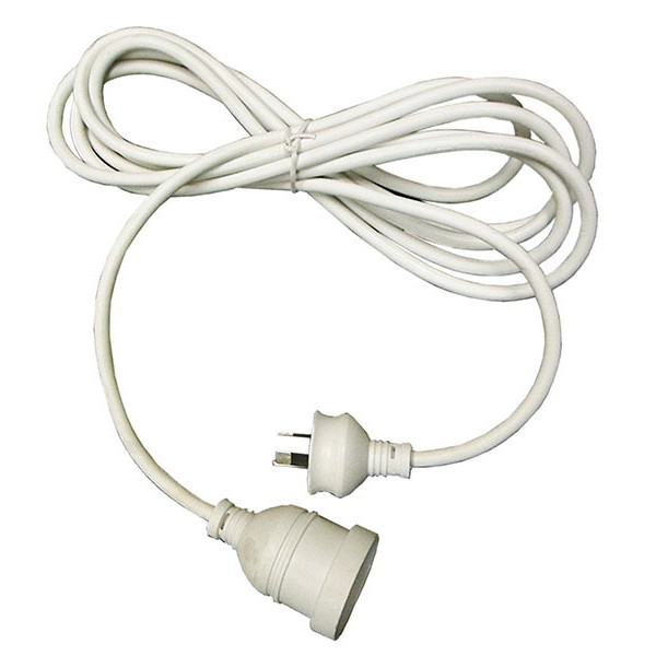 EXTENSION CORD 3 MTR