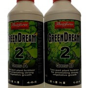 FLAIRFORM  GREEN DREAM  GROW 1 LTR