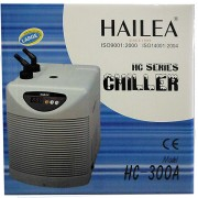 NUTRIENT CHILLER HAILEA 800L