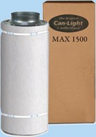 can-lite-1500-140×200