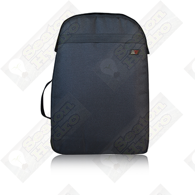 Avert_Bags_Backpack_grande