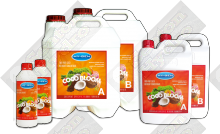 HY-GEN-Coco-Bloom-AB-group-220×134