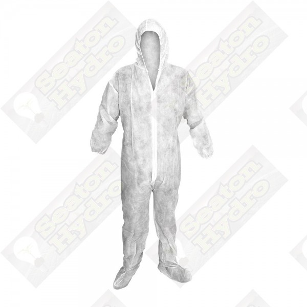 disposable-coveralls-full-set–large-1