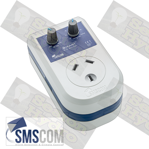Smart_Controller_with_Logo_large