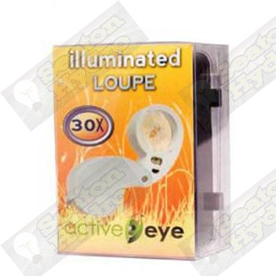 illuminated_loupe_3qwo-f8__01682.1528616739